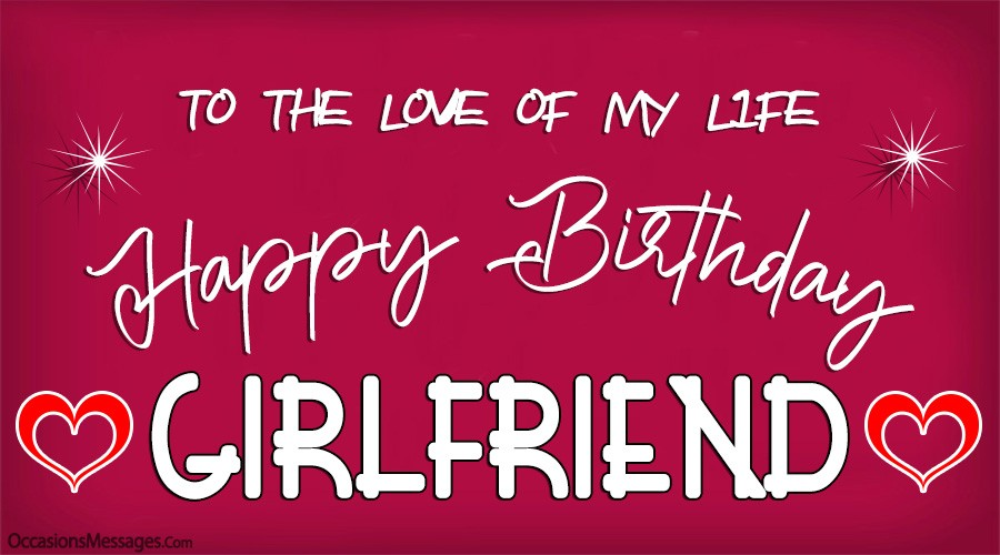 Happy-birthday-girlfriend