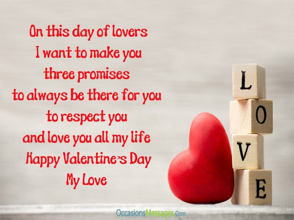 Love-Messages-for-Valentines