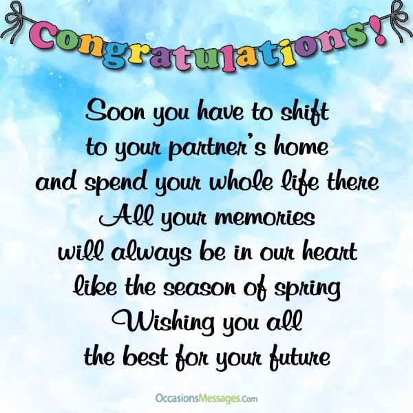 Congratulations-Messages-for-Bride