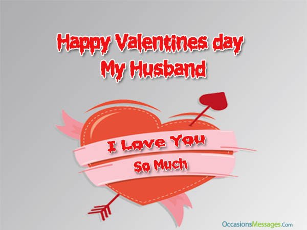 Happy-Valentines-Messages-for-Husband