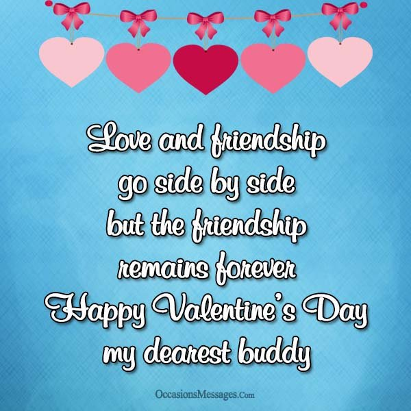 Happy-Valentine-Day-cards-for-friend
