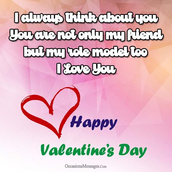Happy-Valentine-Day-my-friend