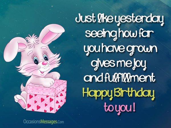 8th-birthday-wishes