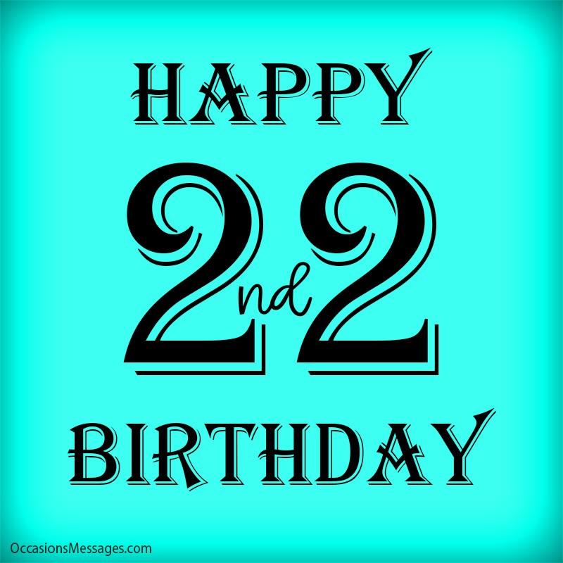 Birthday wishes no 80 Birthday