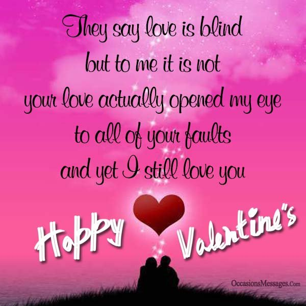 Funny-Valentine-Day-Messages
