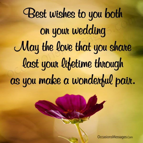 Wedding-Messages-for-Boss