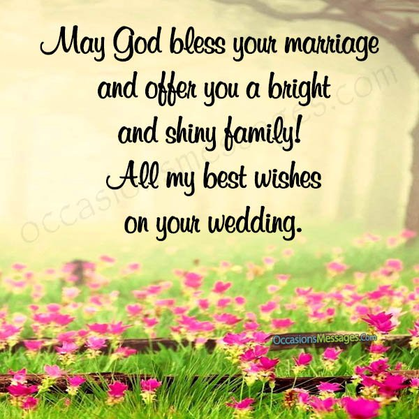 Wedding-Messages-for-Grandson