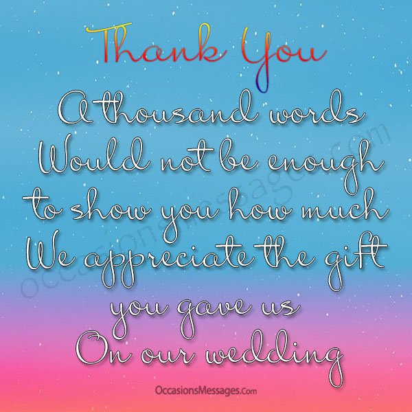 Thank-you-msg-for-wedding-gift