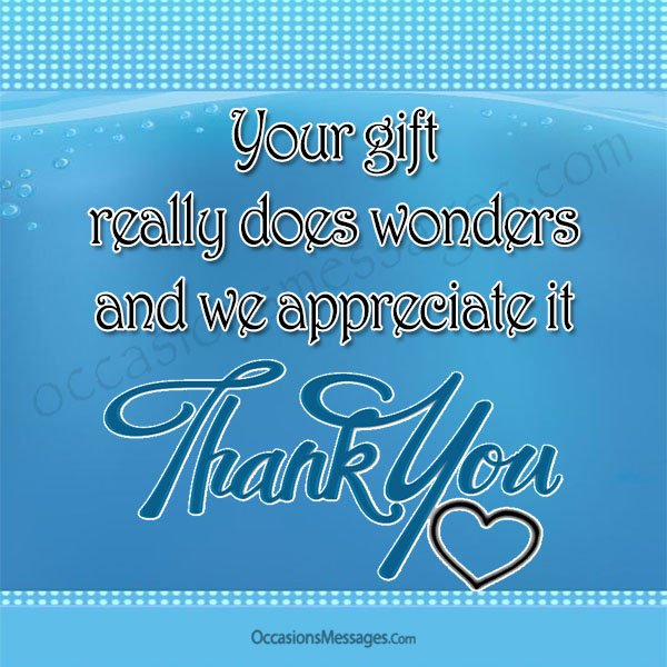 thank-you-cards-for-wedding-gift