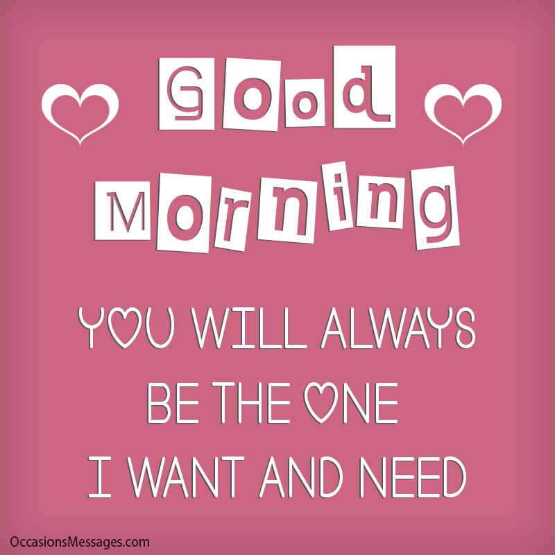 Good-morning-messages-to-fiance