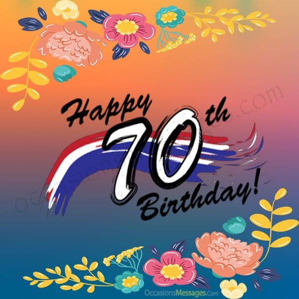 Happy-70th-birthday-card
